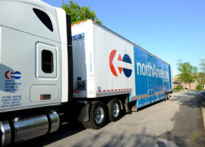 Long Distance Moving | Long Distance Movers | Rancho Cordova, CA | Mother Lode