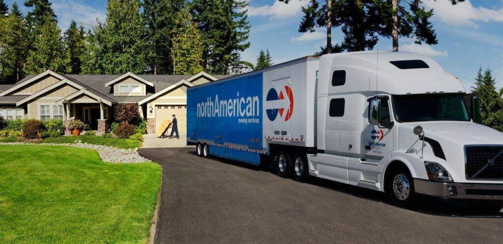 Local Moving Services Sacramento