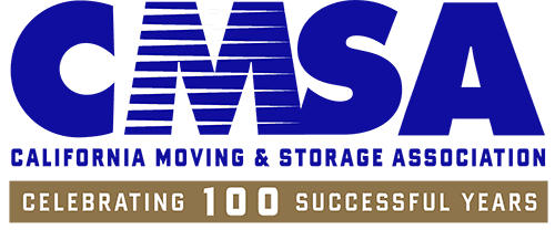 Sacramento Movers Premium Service Mother Lode Moving