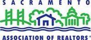 sacramento association of realtors member